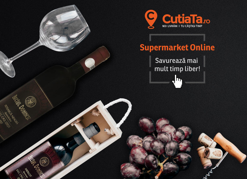 Cutia_Ta_Outline_05