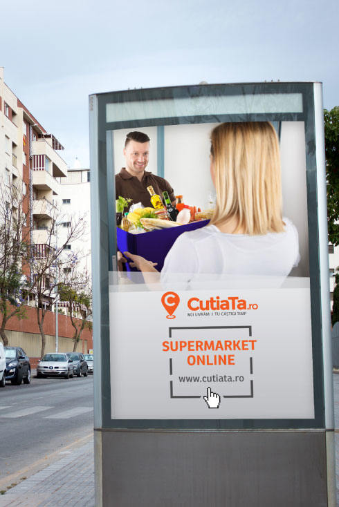 Cutia_Ta_Outline_08