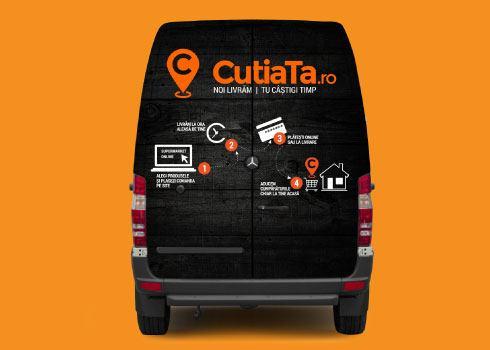 Outline_Cutia_Ta_04