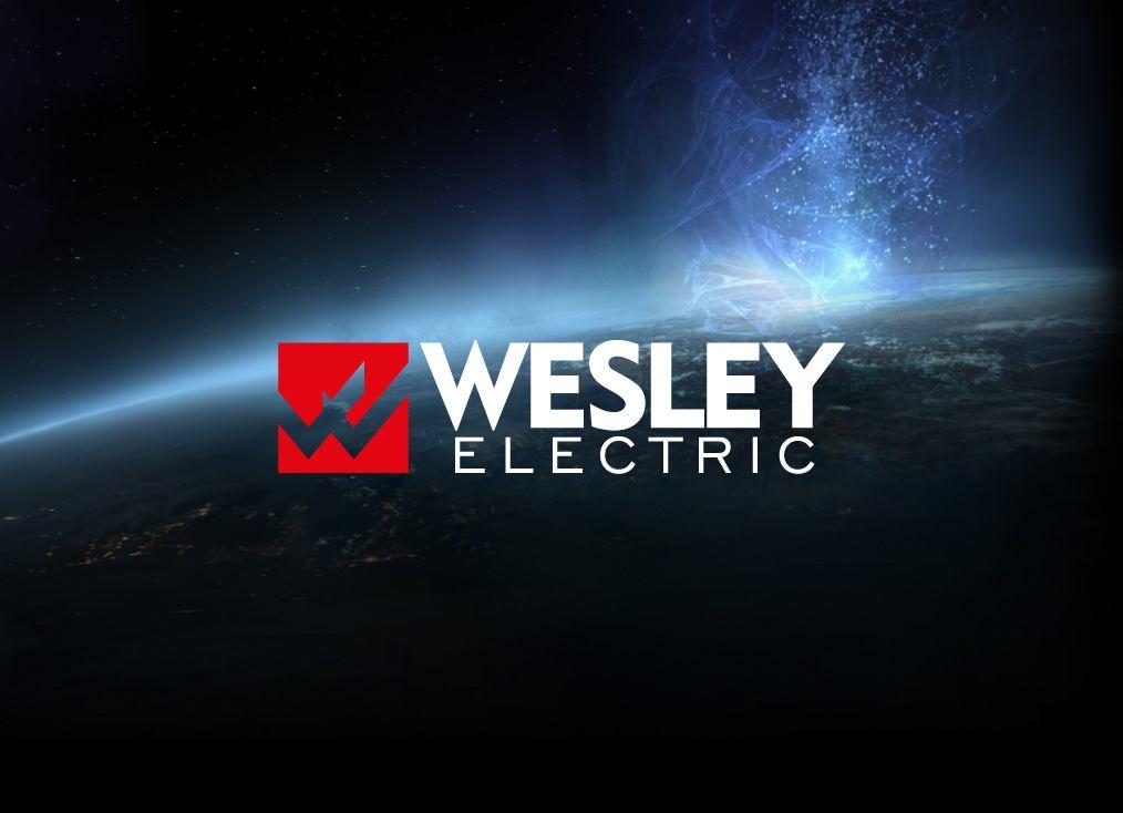 01-work-Wesley-Outline_