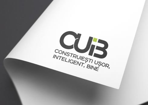 03-work-Cuib-Outline