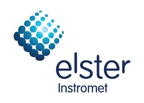 04-work-Elster-Outline