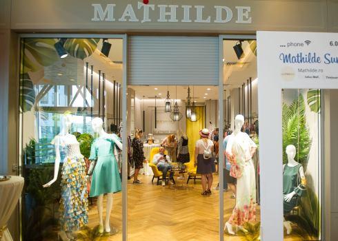04-work-Mathilde-Outline