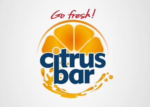 06-work-CitrusBar-Outline