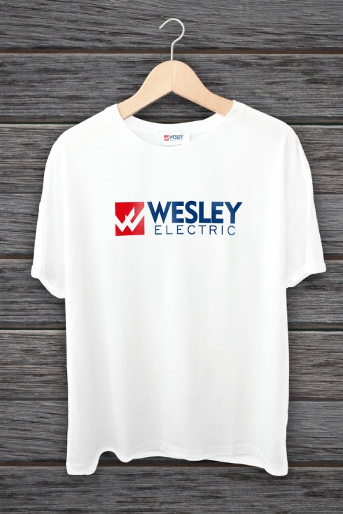 06-work-Wesley-Outline