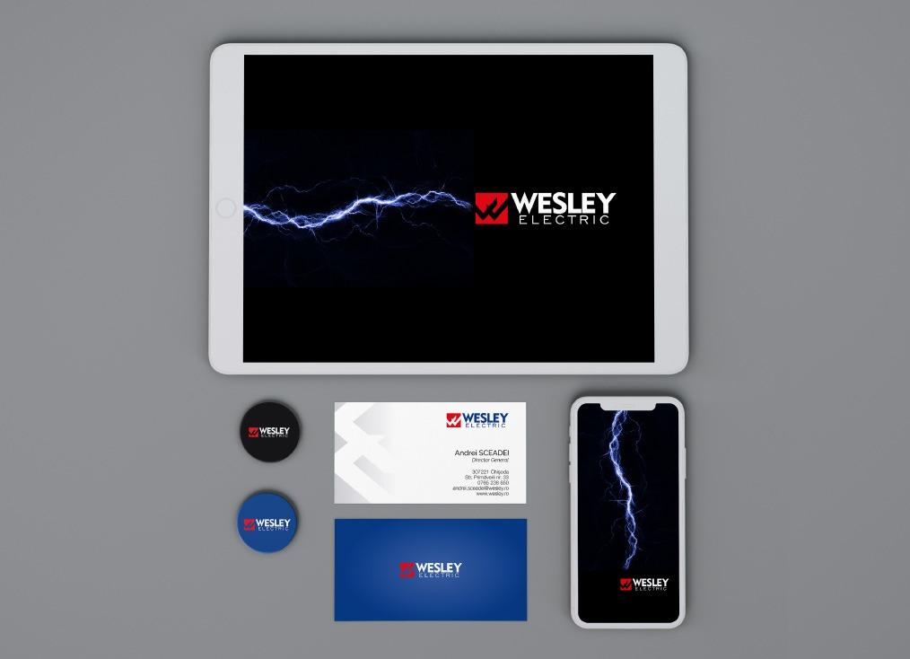 07-work-Wesley-Outline