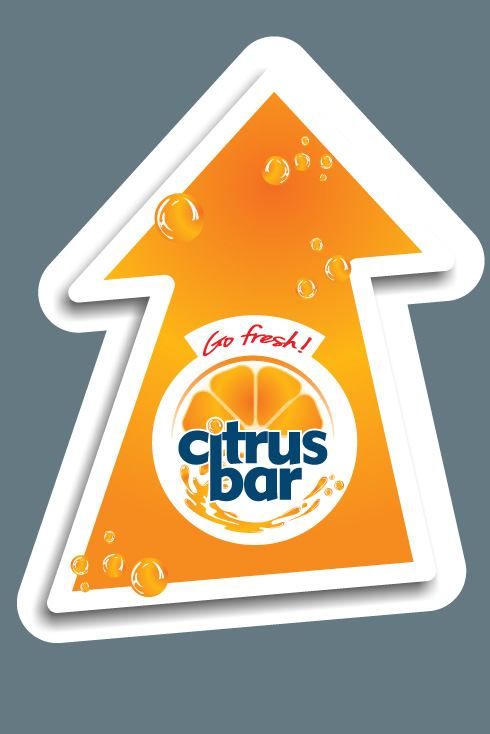 08-work-CitrusBar-Outline