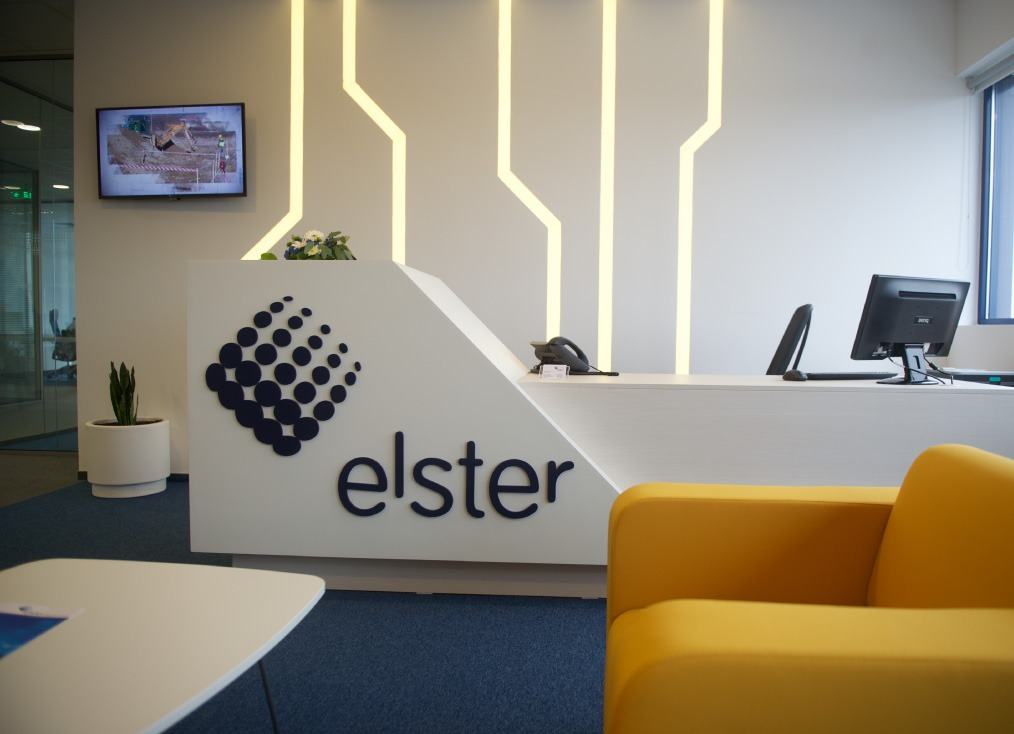12-work-Elster-Outline