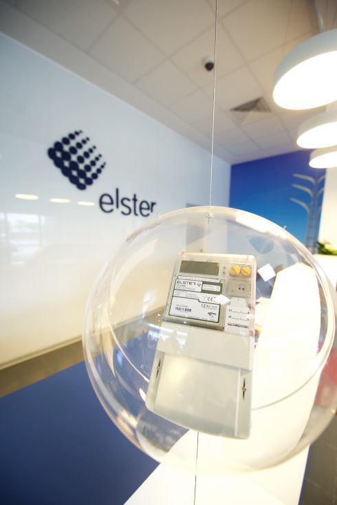 13-work-Elster-Outline