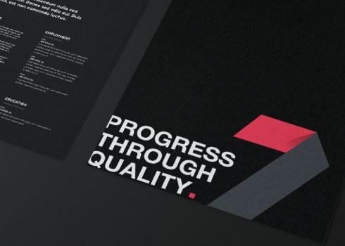 Outline-Helve-proiecte-noi