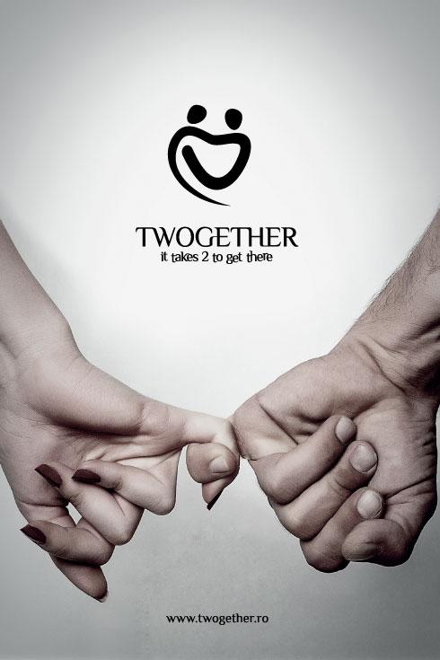 Outline-Twogether-01