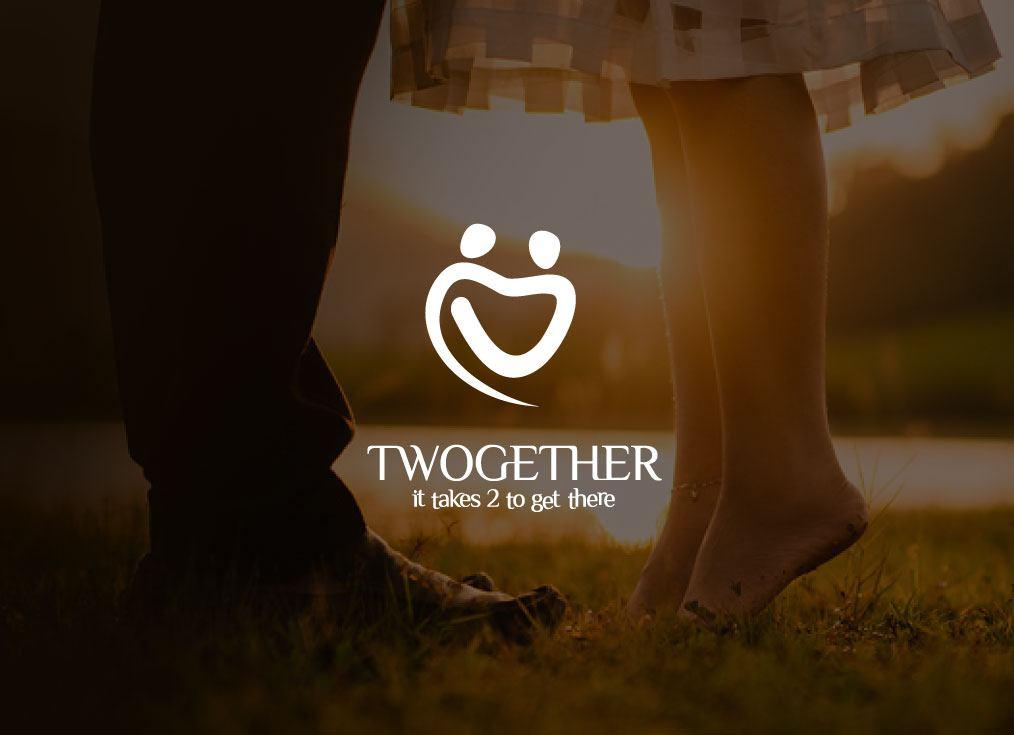 Outline-Twogether-02