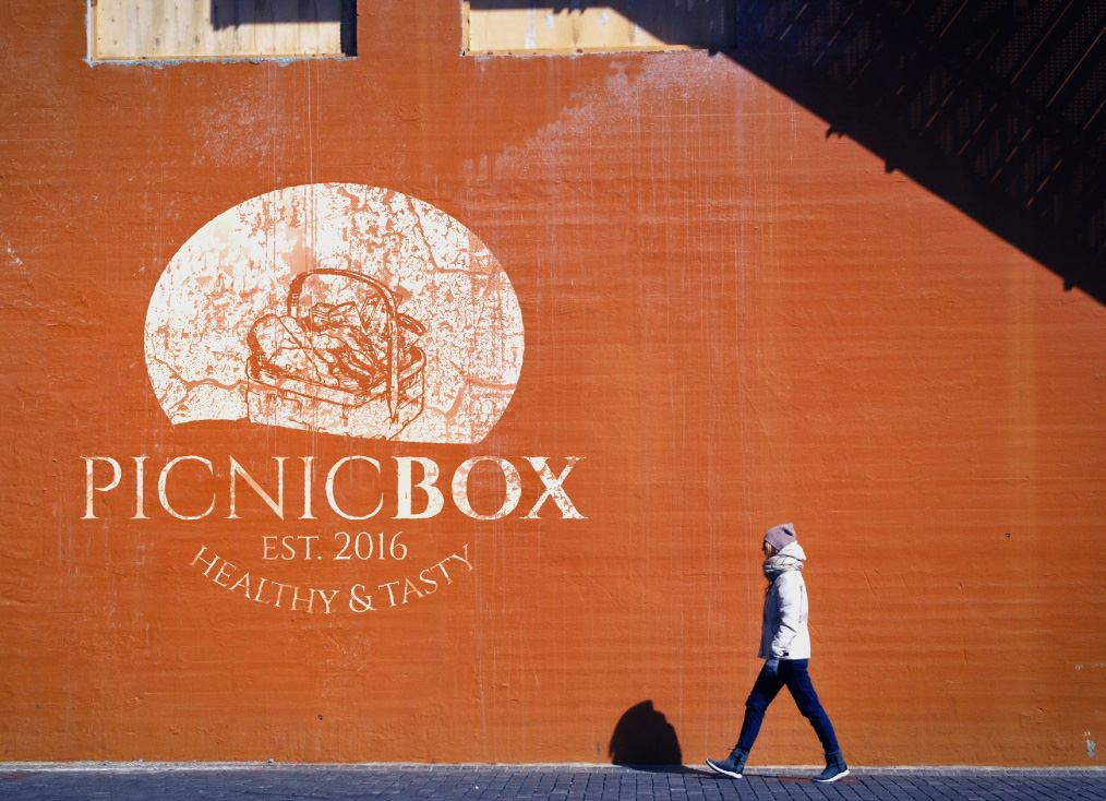 09-work-PicnicBox-Outline