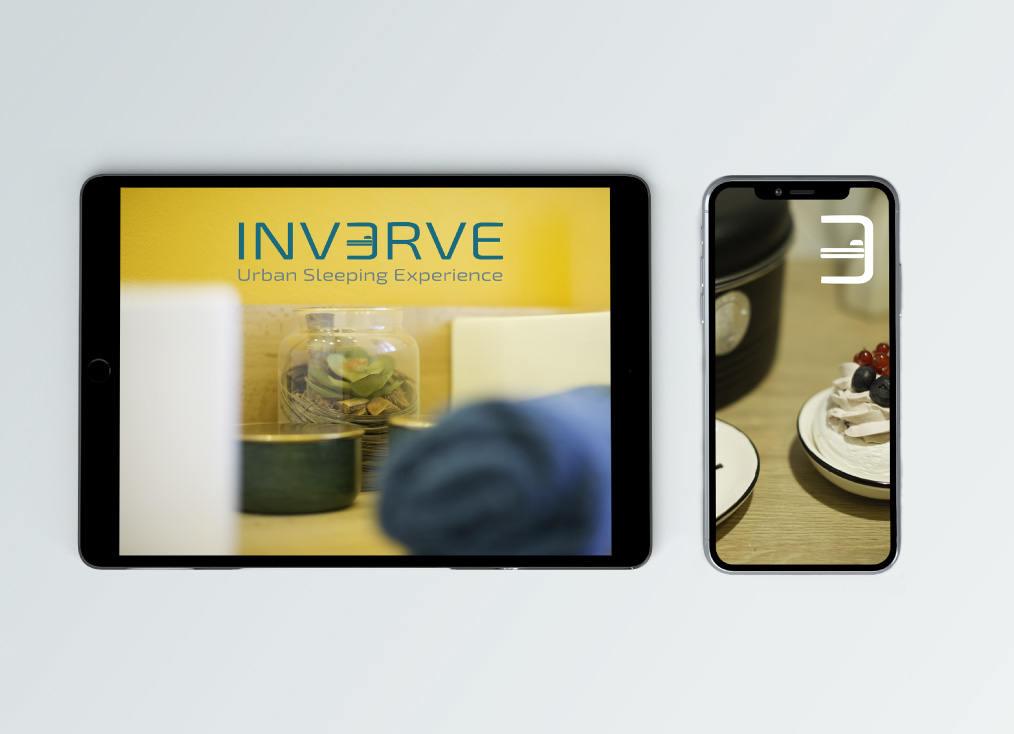 Inverve-Outline-02
