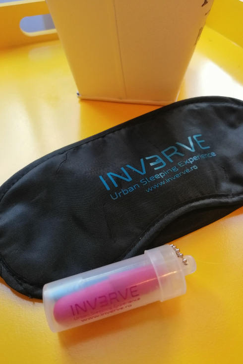Inverve-Outline-03