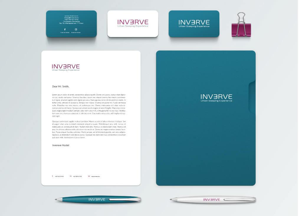 Inverve-Outline-04
