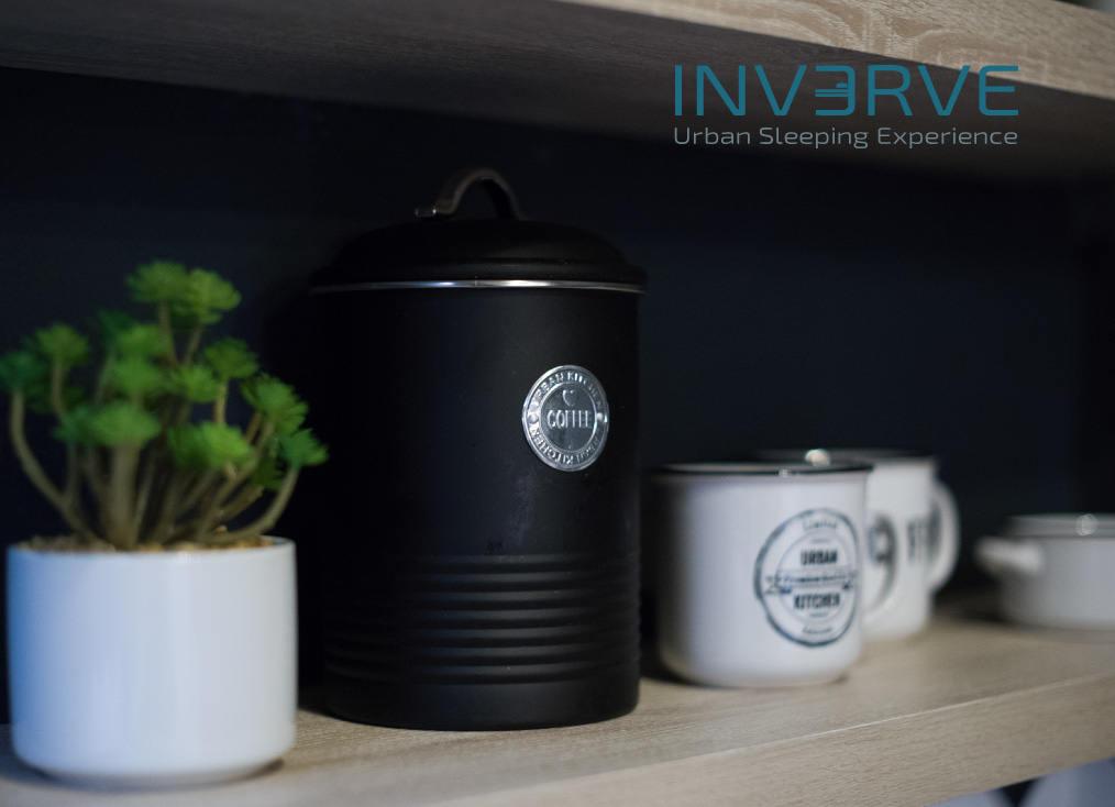 Inverve-Outline-05