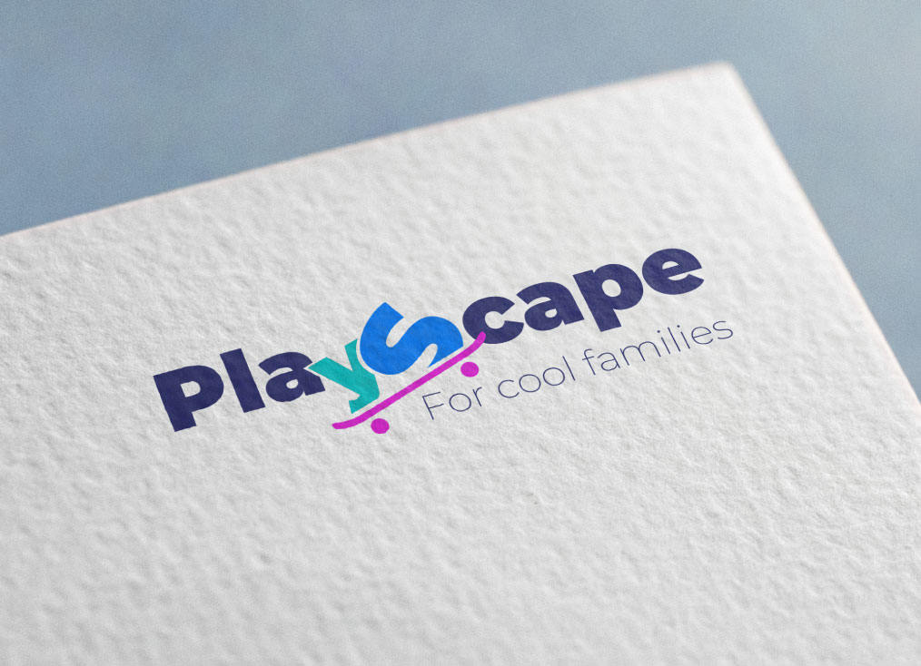 work-ThePlayScape-Outline-04b