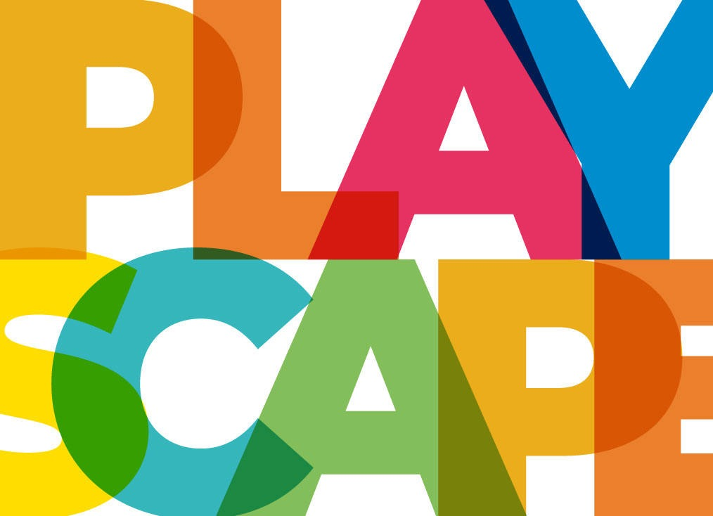 work-ThePlayScape-Outline-05b