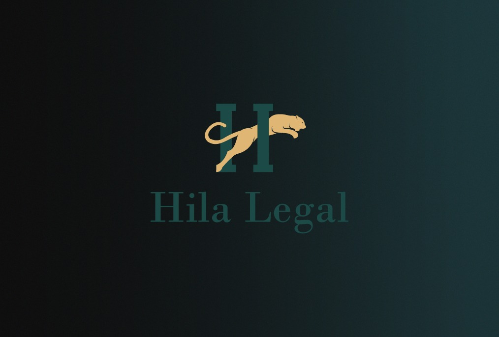 Hila-Legal-Outline-01