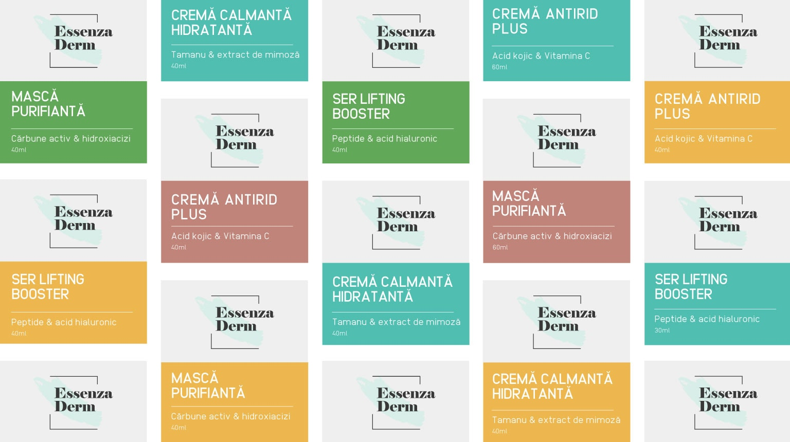 work-Essenza-Derm-Outline-06
