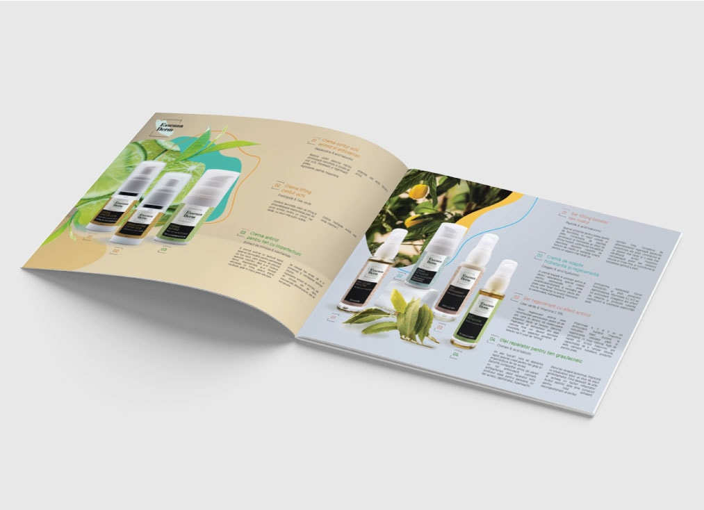 work-Essenza-Derm-Outline-09