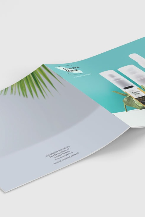 work-Essenza-Derm-Outline-10