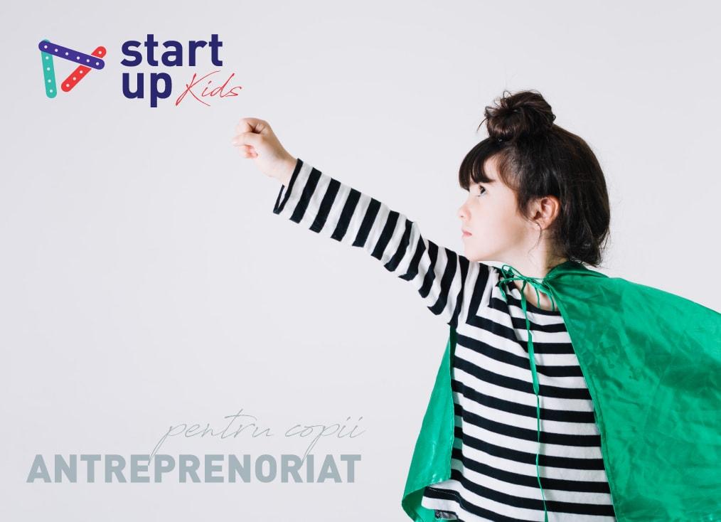 work-StartUp-Kids-Outline_01