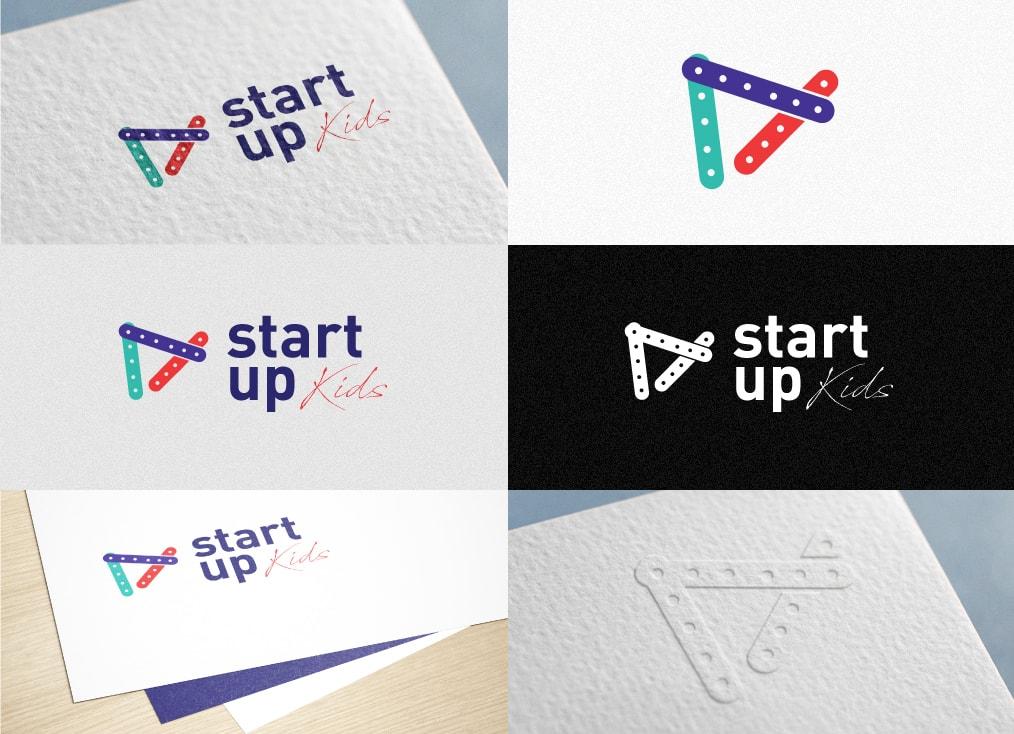 work-StartUp-Kids-Outline_02