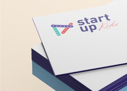 work-StartUp-Kids-Outline_09