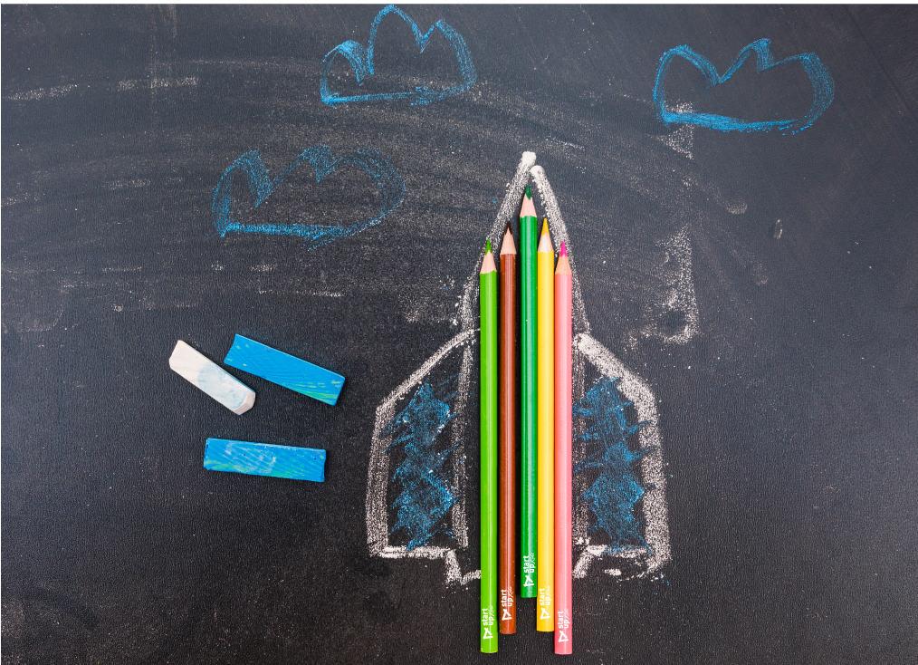 work-StartUp-Kids-Outline_11
