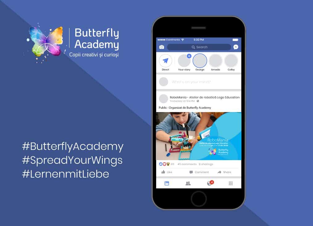 ButterflyAccademy-work-Outline-03
