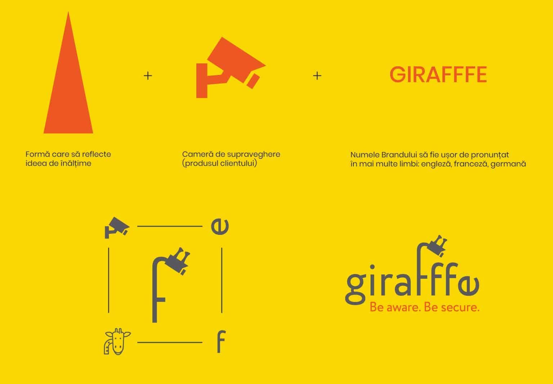Girafffe-Outline-04