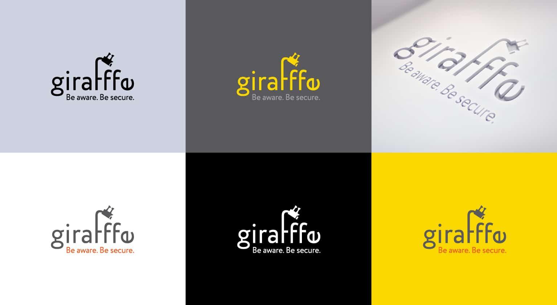 Girafffe-Outline-06
