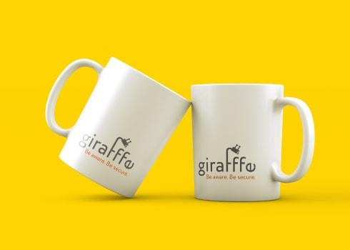 Girafffe-Outline-13