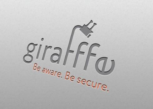 Girafffe-Outline-14