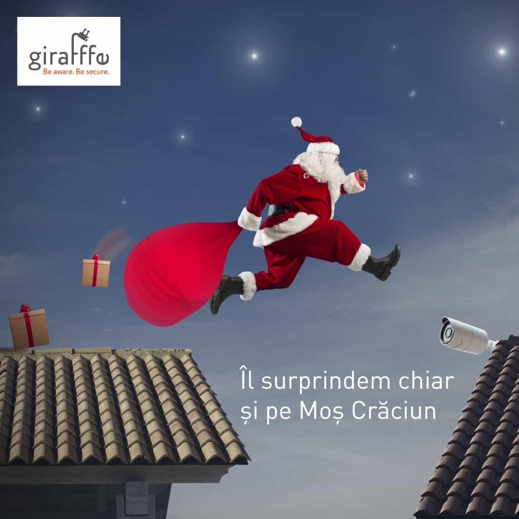 Girafffe-Outline-17