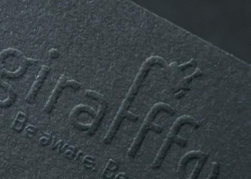 front-Girafffe-Outline-490x350px