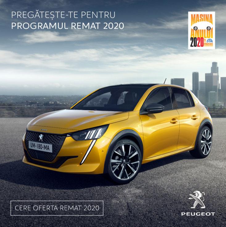 Peugeot-Outline-07
