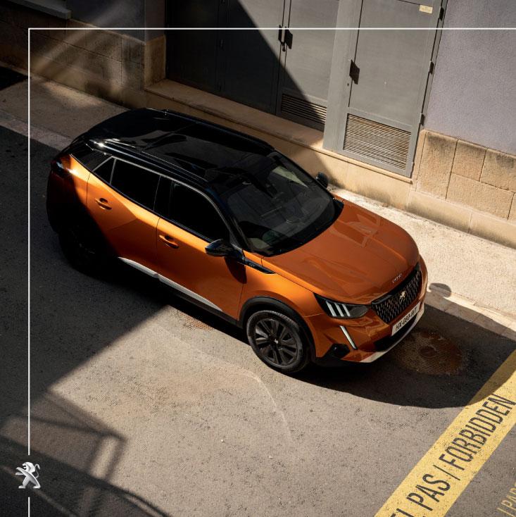 Peugeot-Outline-08