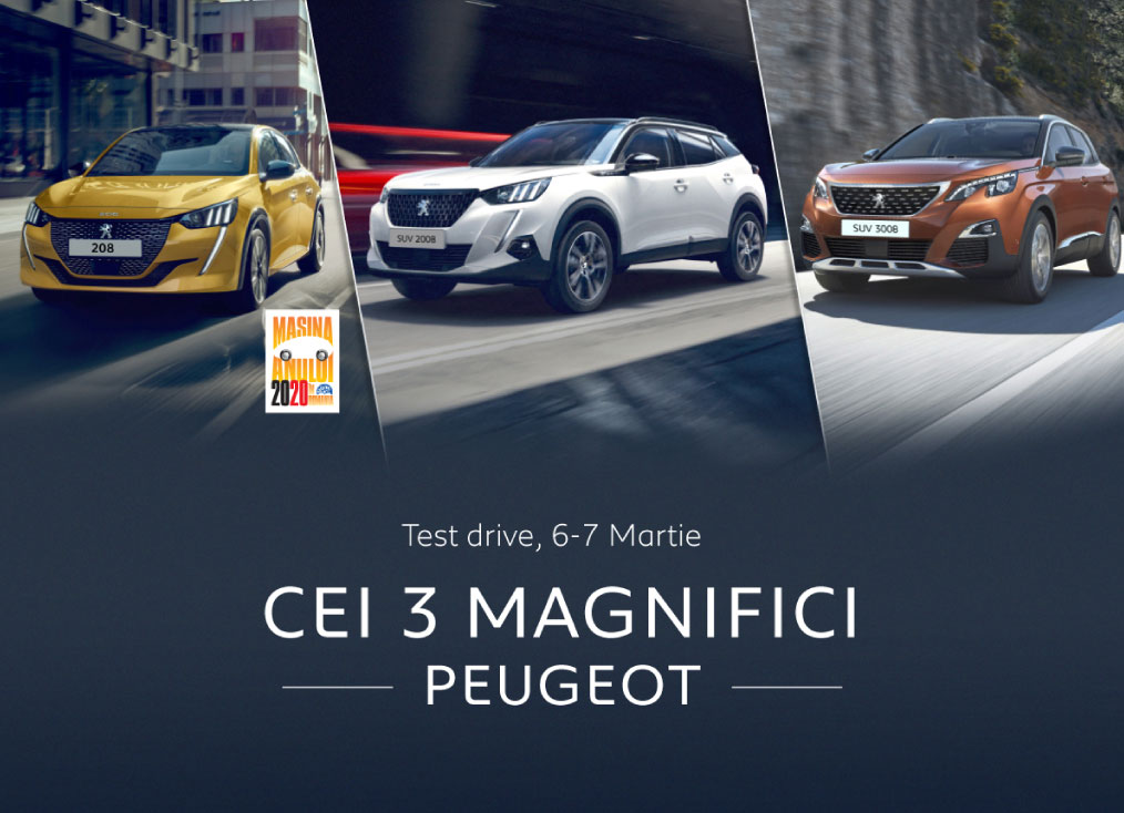 Peugeot-Outline-09