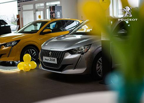 Peugeot-Outline-home
