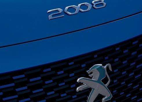 Peugeot-Outline10